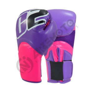 boxing_gloves_10