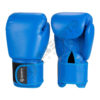 boxing_gloves_12