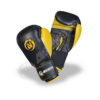 boxing_gloves_15