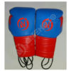 boxing_gloves_17