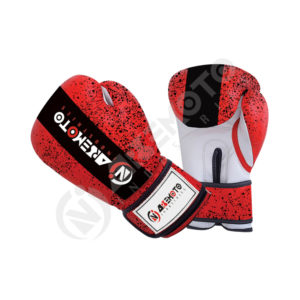 boxing_gloves_22