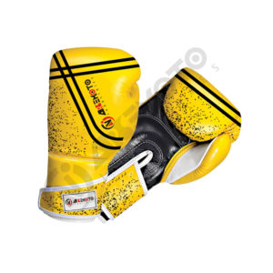 boxing_gloves_24