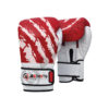 boxing_gloves_25