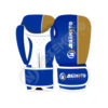 boxing_gloves_3