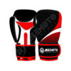 boxing_gloves_4