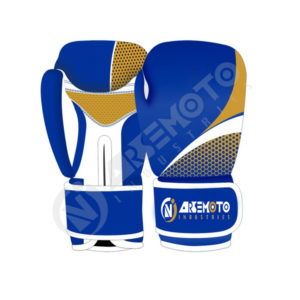 boxing_gloves_5