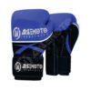 boxing_gloves_6