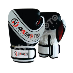 boxing_gloves_7