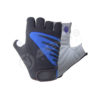 cycling-gloves-1