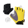 cycling-gloves-10