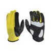 cycling-gloves-11