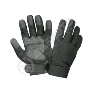 cycling-gloves-12