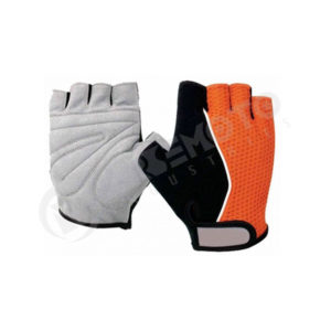 cycling-gloves-2