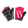 cycling-gloves-4