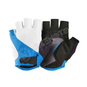 cycling-gloves-5