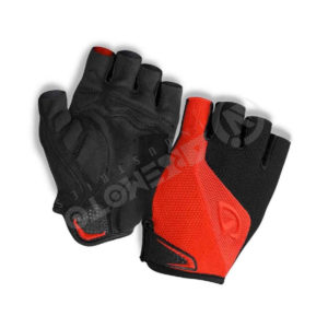 cycling-gloves-6