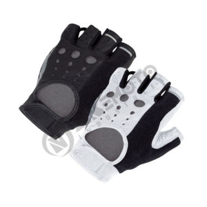 cycling-gloves-7