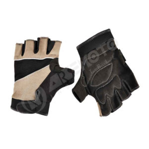 cycling-gloves-8