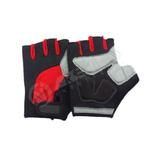 cycling-gloves-9