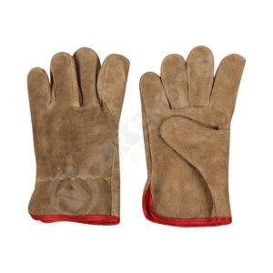 driving-gloves-1