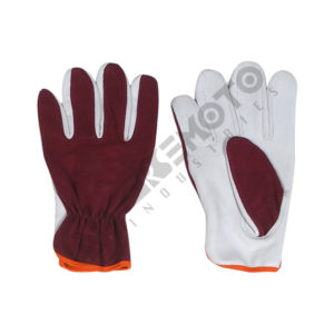 driving-gloves-11
