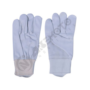 driving-gloves-4