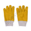 driving-gloves-6