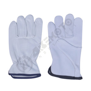 driving-gloves-9