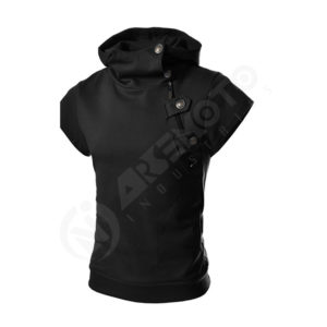 sleeveless-hoodies-5