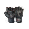 weight_lifting_gloves_1