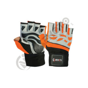 weight_lifting_gloves_2