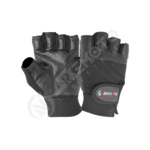 weight_lifting_gloves_4