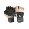 weight_lifting_gloves_6