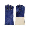 welding-gloves-3