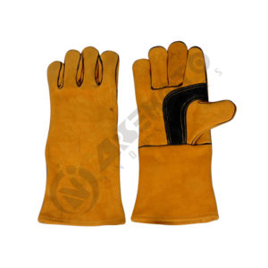 welding-gloves-6