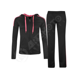 women-track-suits-1