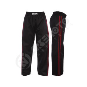 kick-boxing-trousers-red