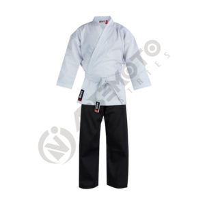 student-karate-7oz-mixed